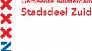 Stadsdeelkantoor Amsterdam Zuid