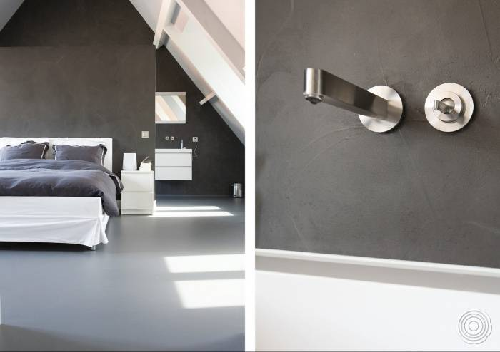 warm and soft to the feet senso bathroom floors are warm and