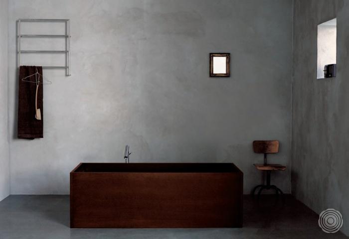 the ideal bathroom turn your bathroom into a spa cut back to