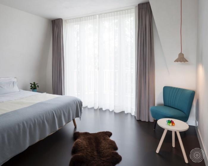 Water resistant, clean, durable flooring - Senso Flooring