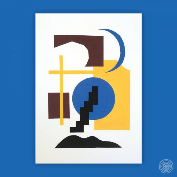 Collage by Roel van Eekelen