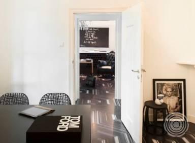rhenen_showroom.jpg
