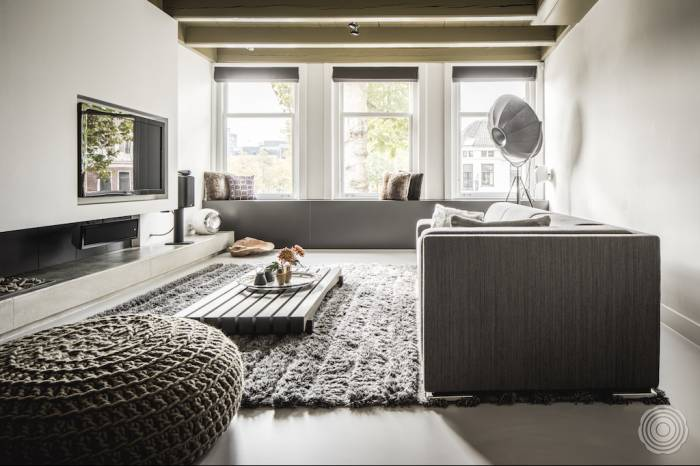 Warm, soft, durable flooring - Senso Flooring