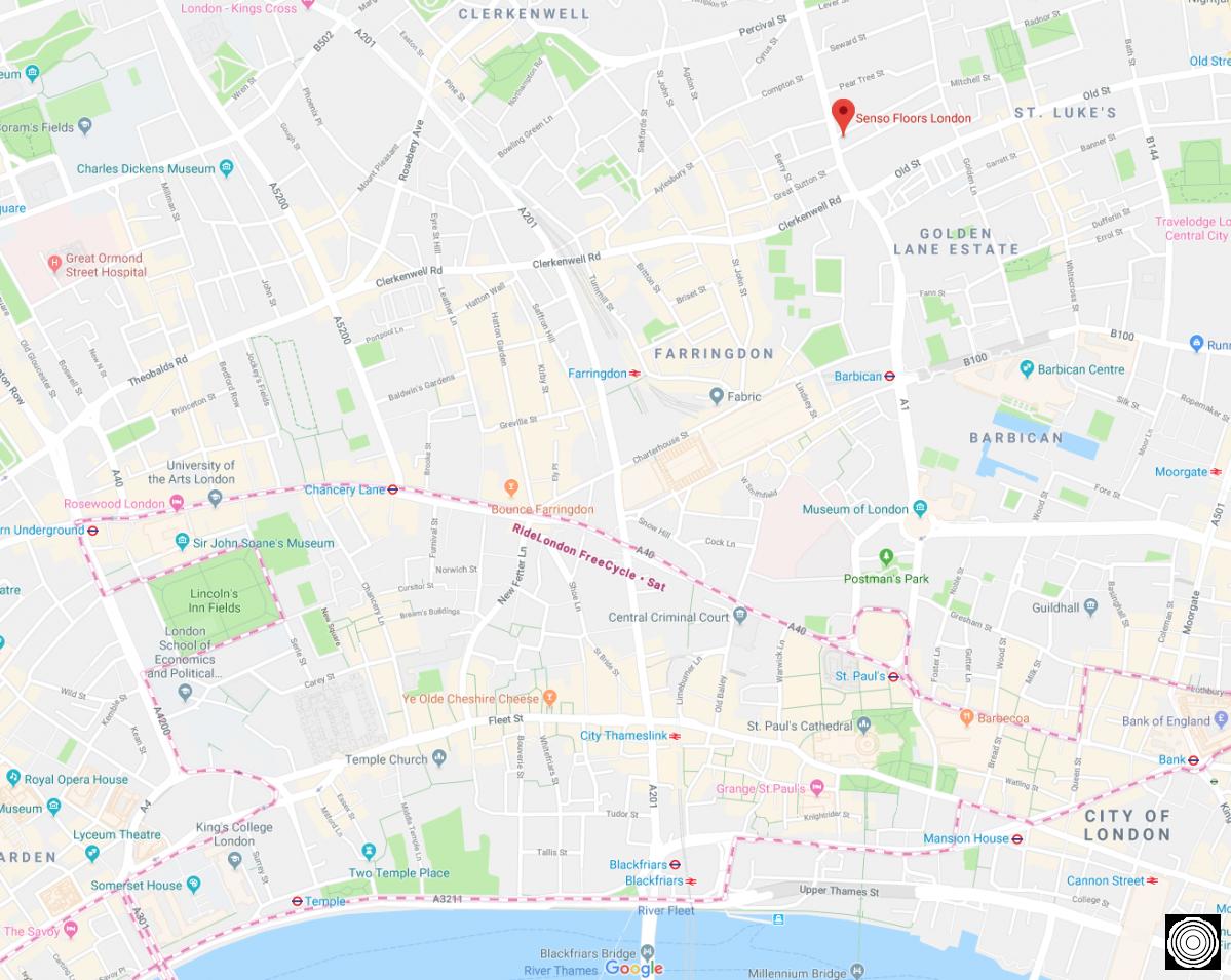 Senso_london_location.png