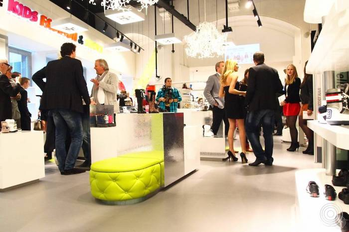 made for crowds senso resin floors are designed for highly f