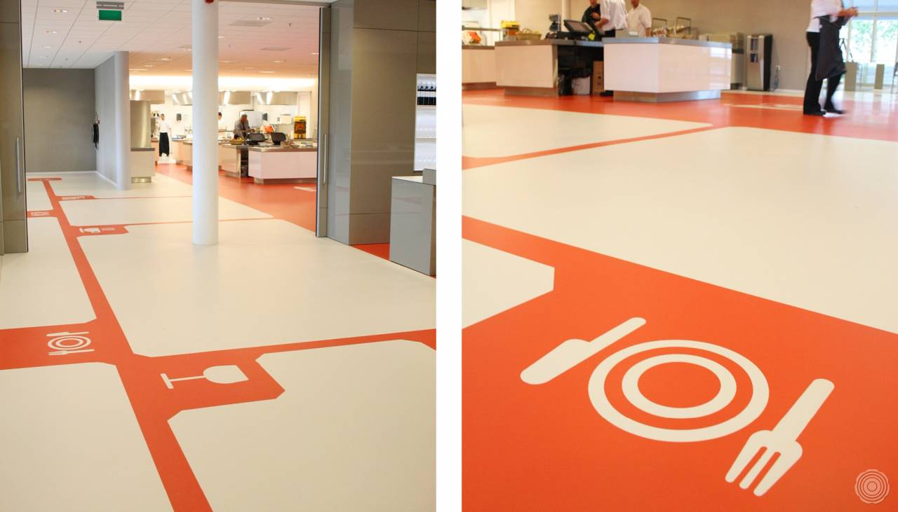 Senso Pvc Vloeren : Senso floor ecosia