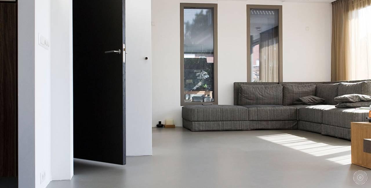 Senso Pvc Vloeren : Welkom bij knulst pvc vloeren ambachtelijke vloeren sinds