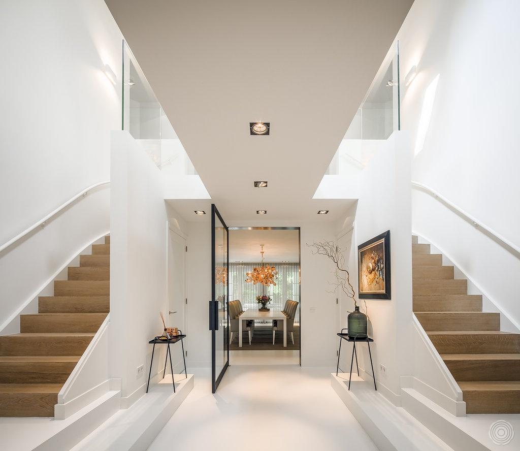 Seamless Gallery Flooring - Senso Flooring