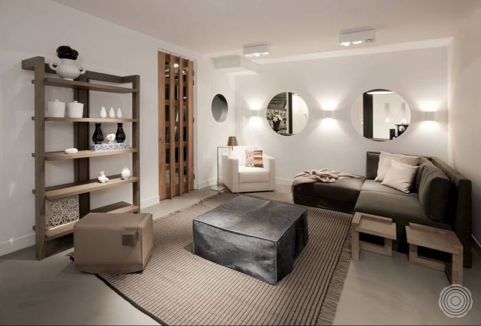 unity in your interior the comfort look and low maintenance